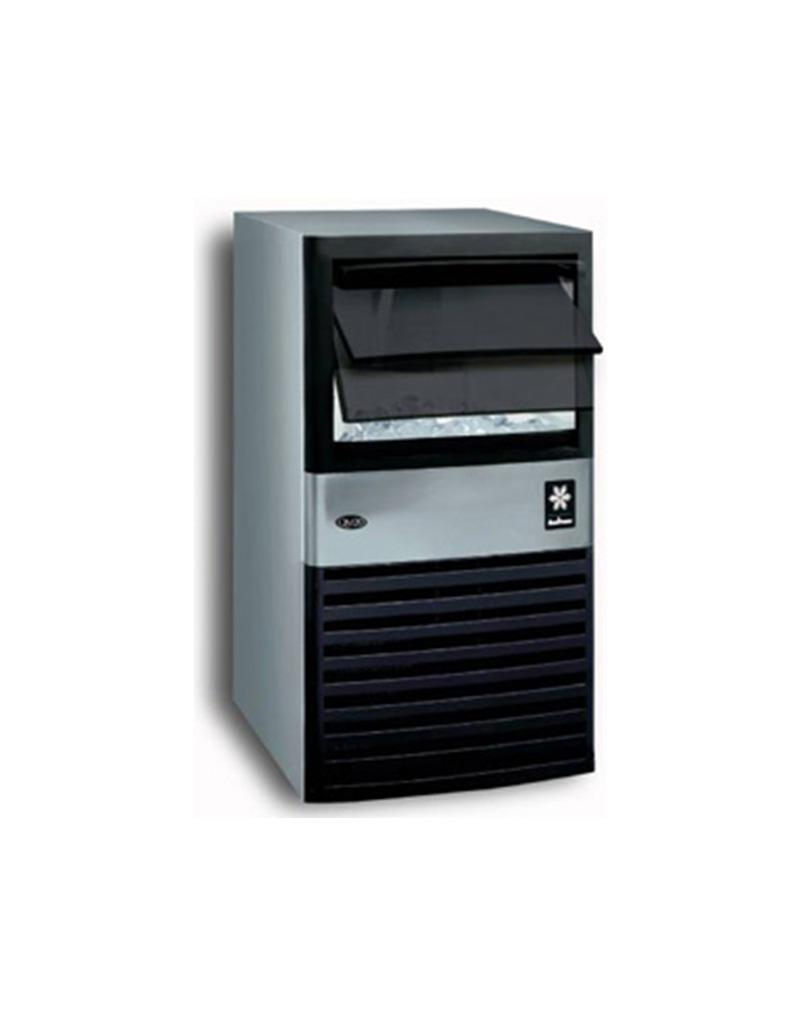 英迪尔QM20块冰制冰机