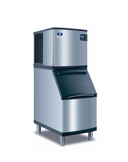 万利制冰机322系列冰制冰机