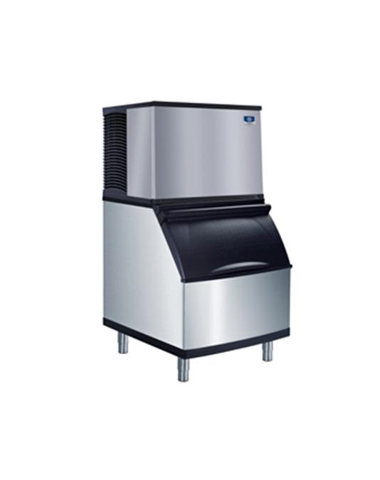 M350系列块冰制冰机