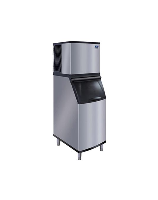 M420系列块冰制冰机