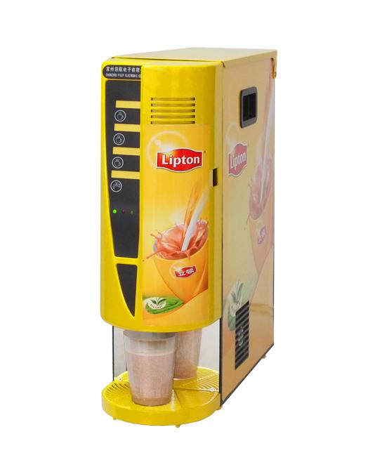 速溶咖啡饮料机  S100/迷你2S