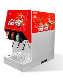 经典款可乐机