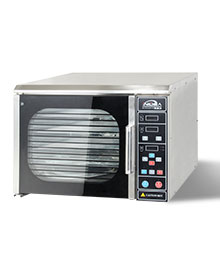 对衡式烤箱 IKX-4