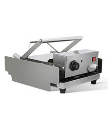机械版汉堡机(小) IHBJ-6