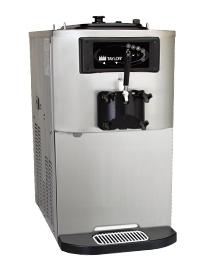 台式C708软式冰淇淋机