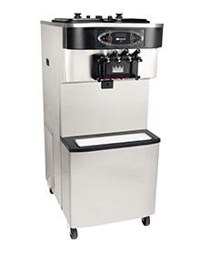 立式C712软式冰淇淋机