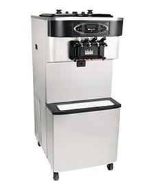 立式C713软式冰淇淋机