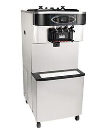 立式C716软式冰淇淋机